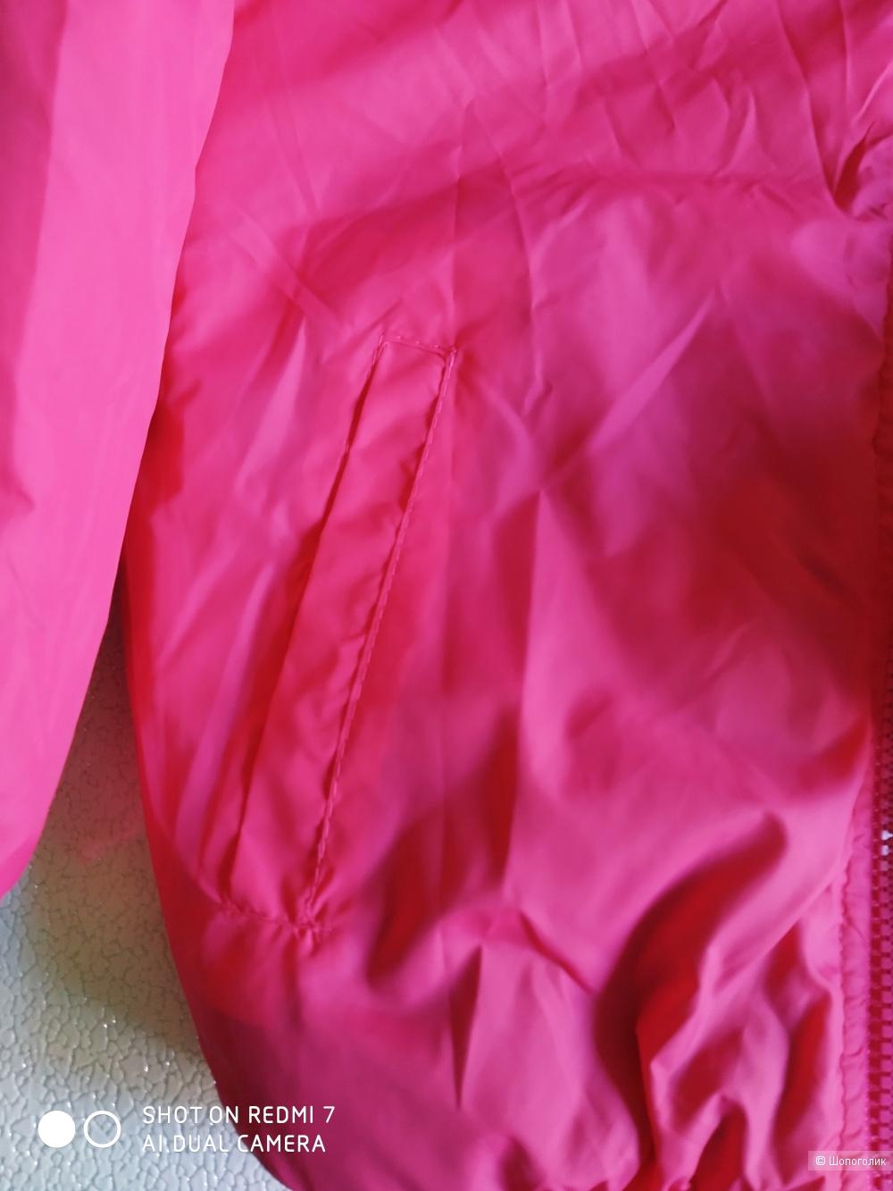 Куртка sweet junior размер 8 лет