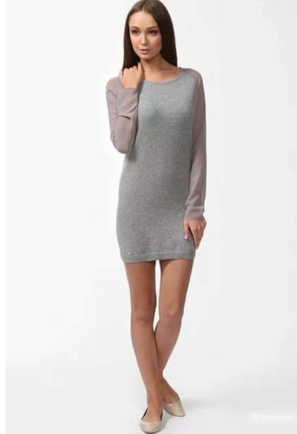Платье Lacoste, р-р 34