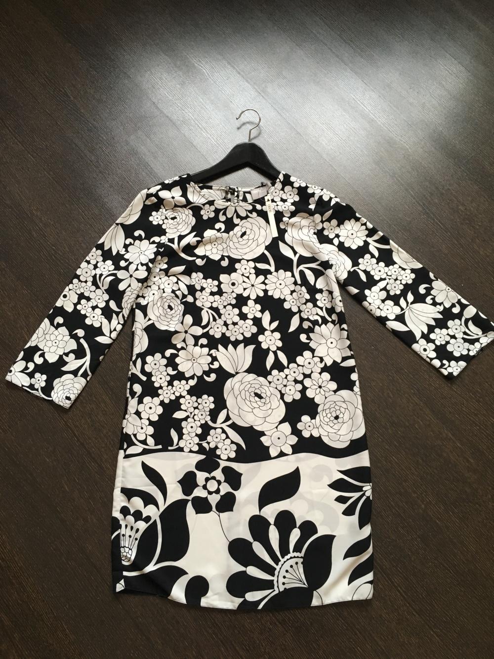 Платье Asos , размер 42-44