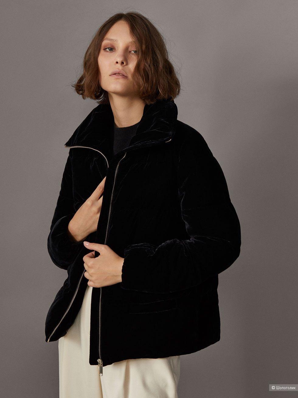 Куртка Massimo Dutti, xs