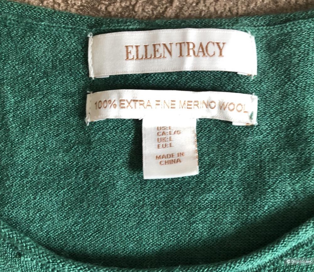 Джемпер бренда Ellen Trasy на 44-46 россиийский