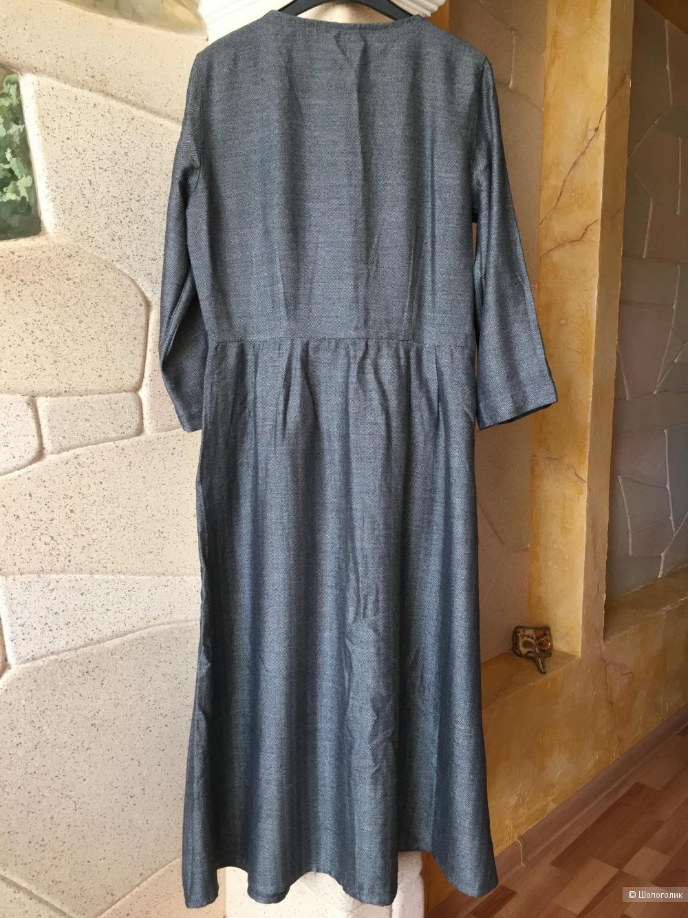 Платье  Mango, размер S 42/44