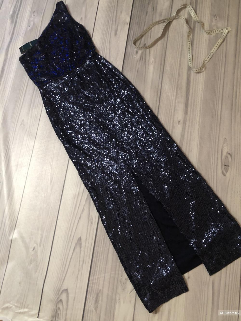 Платье Ralph Lauren размер 40-42-44