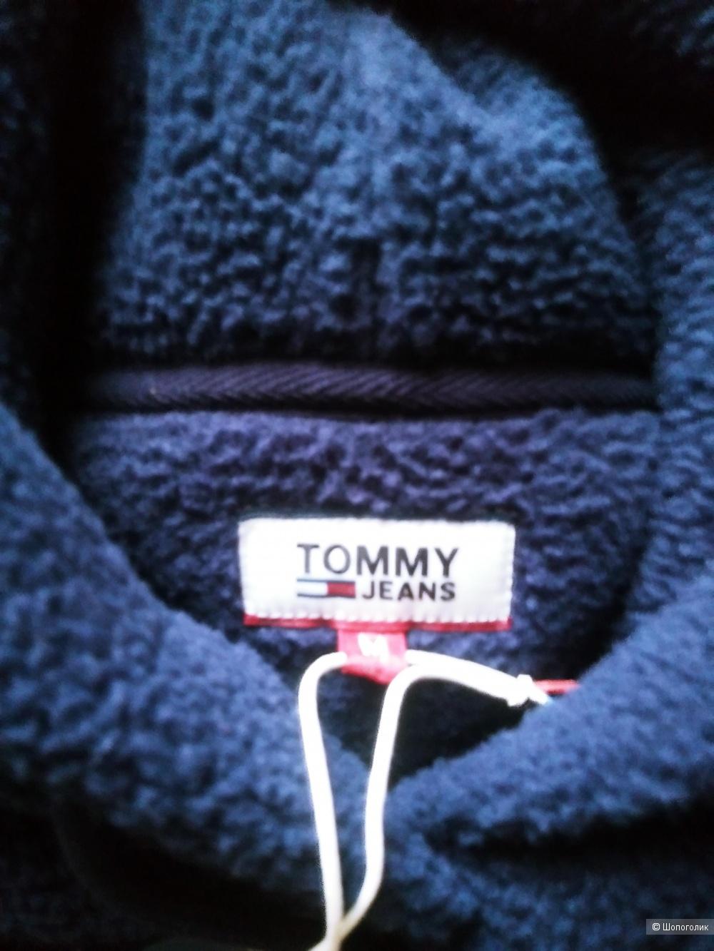 Худи Tommy Hilfiger, размер М