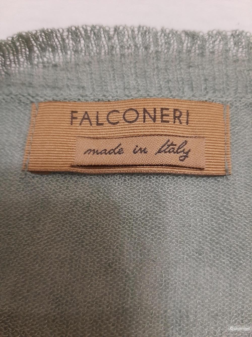 Комплект Falconeri, размер S