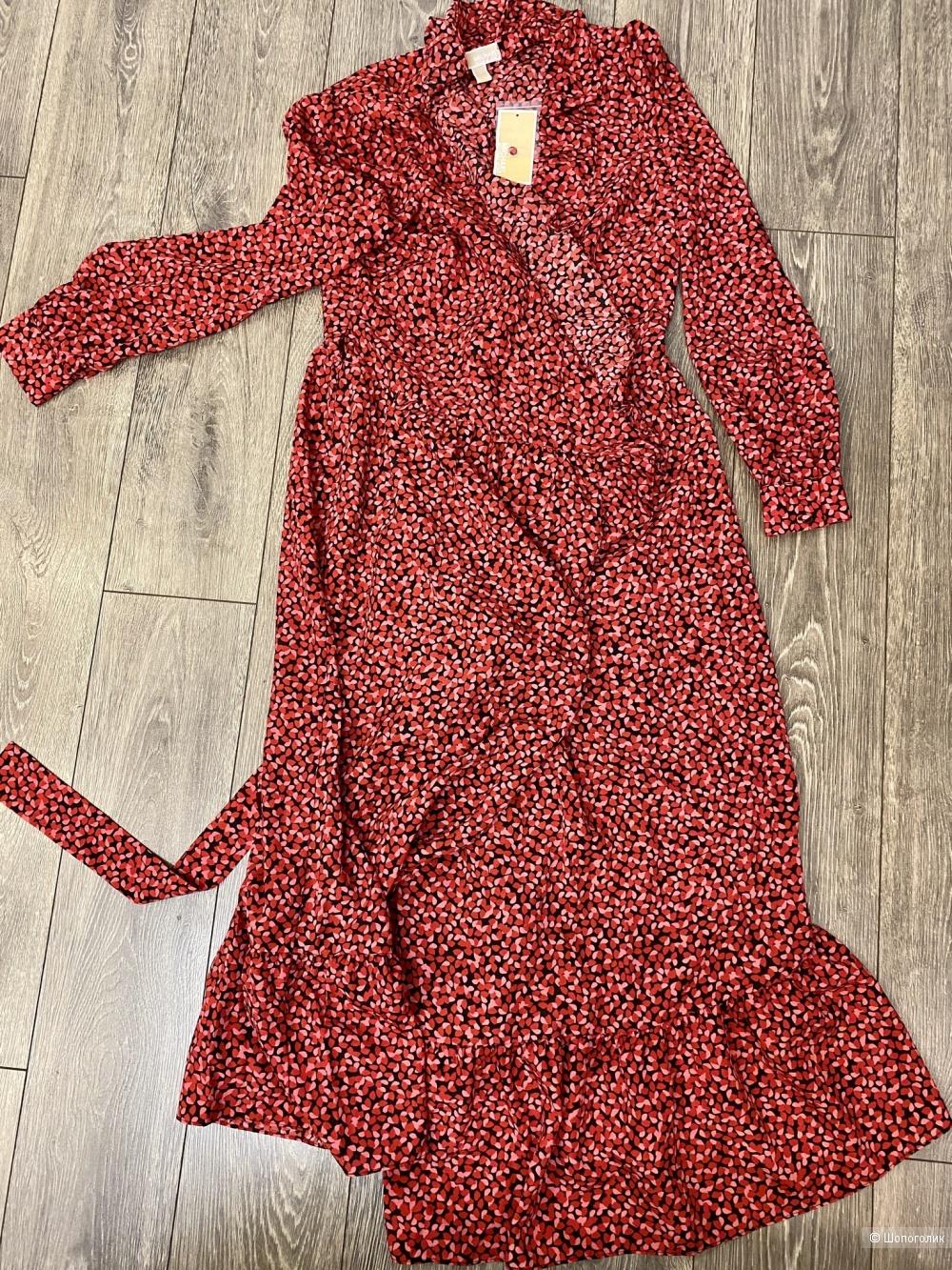 Платье Michael Kors, M