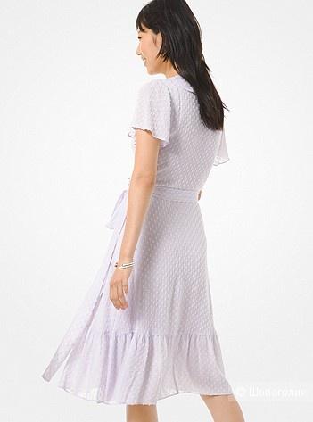 Платье Michael Kors, размер М