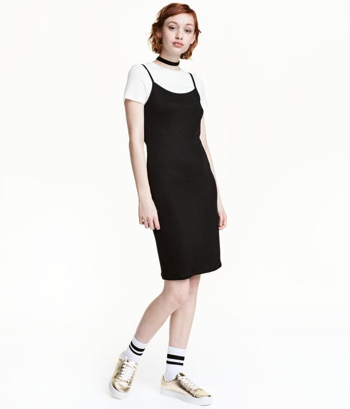 Платье Atmosphere xs/s
