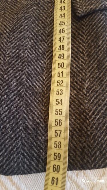 Пиджак Zara, размер 44-46.