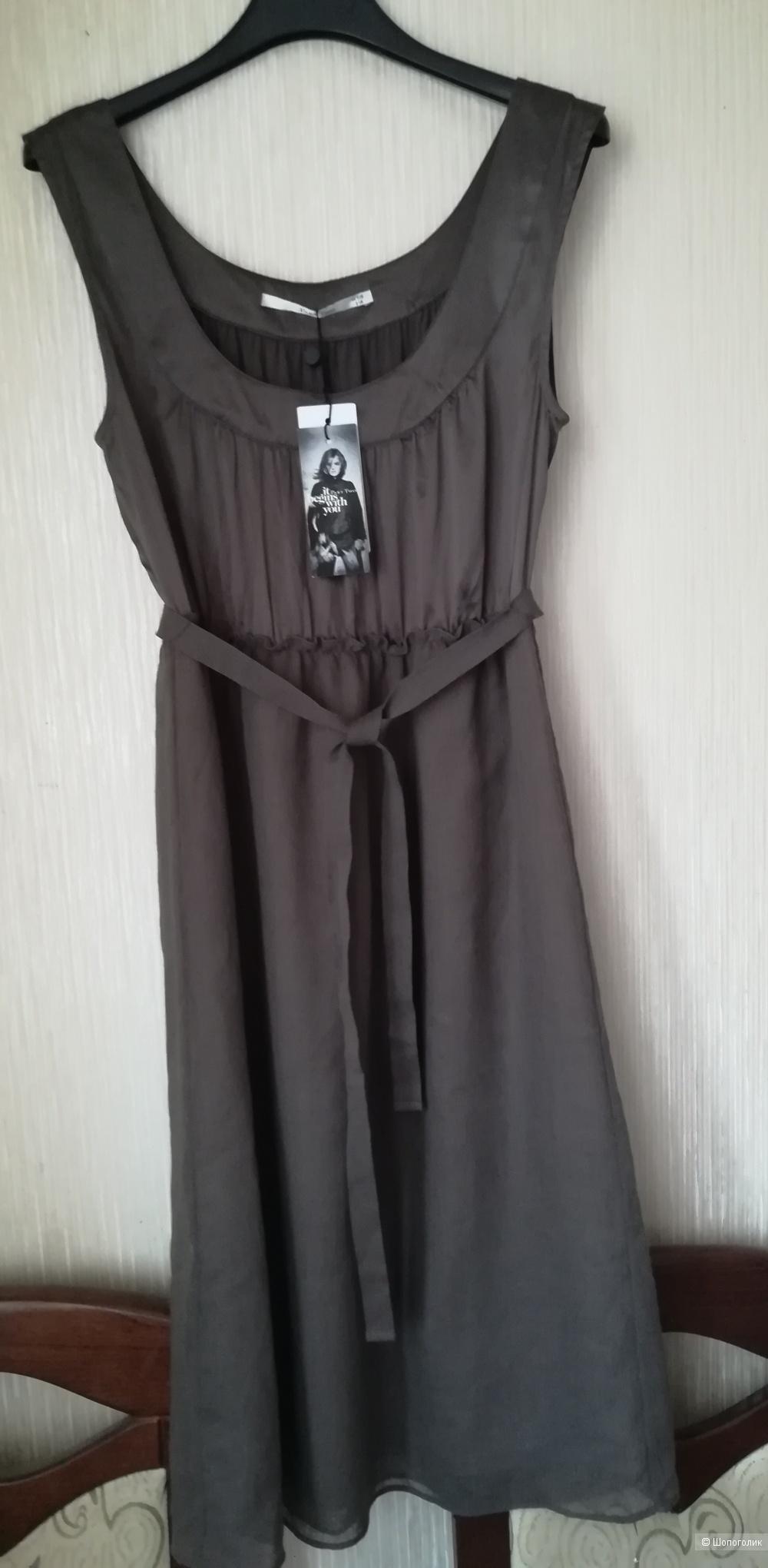 Платье Part two, s/m