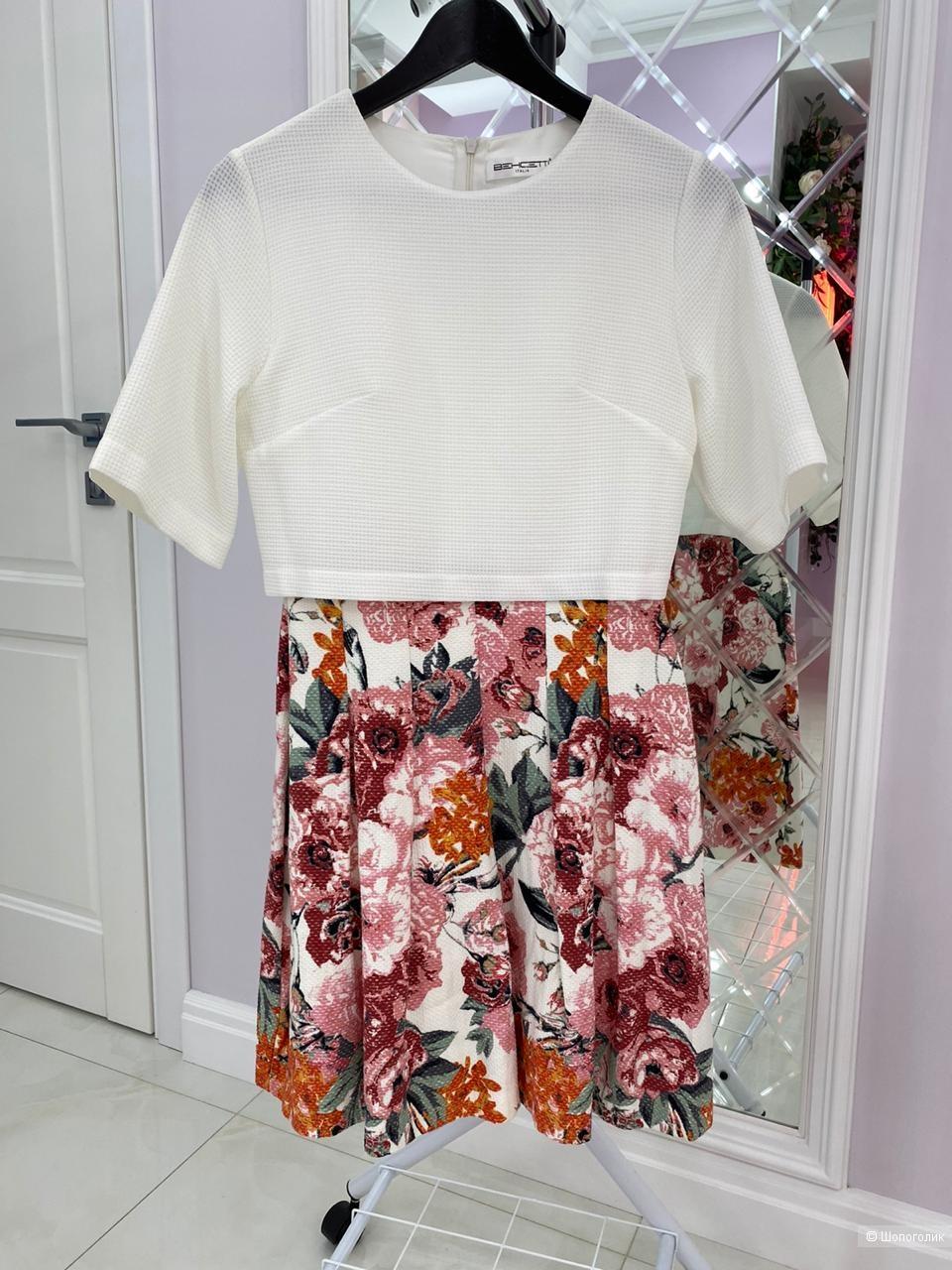 Платье BEHCETTI, размер s