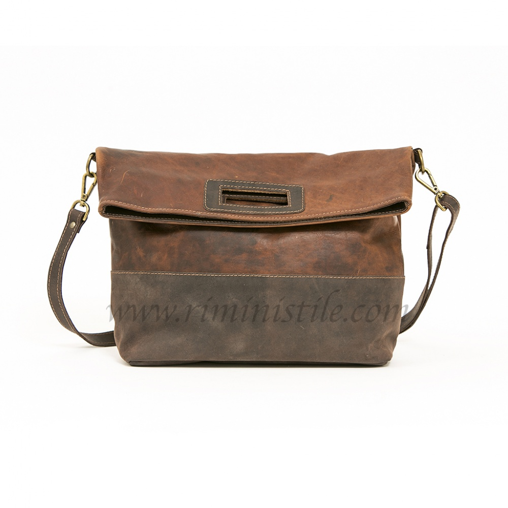 Женская сумка, MORGADO