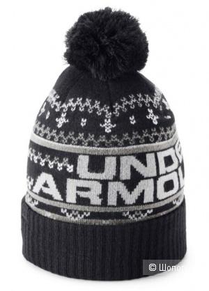 Шапка Under Armour