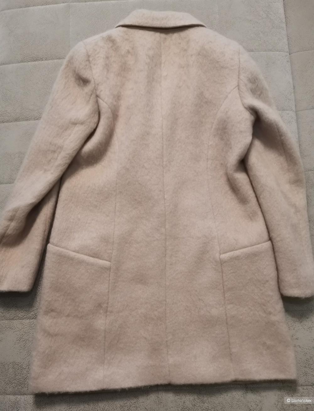 Пальто-блейзер YAYA, размер L