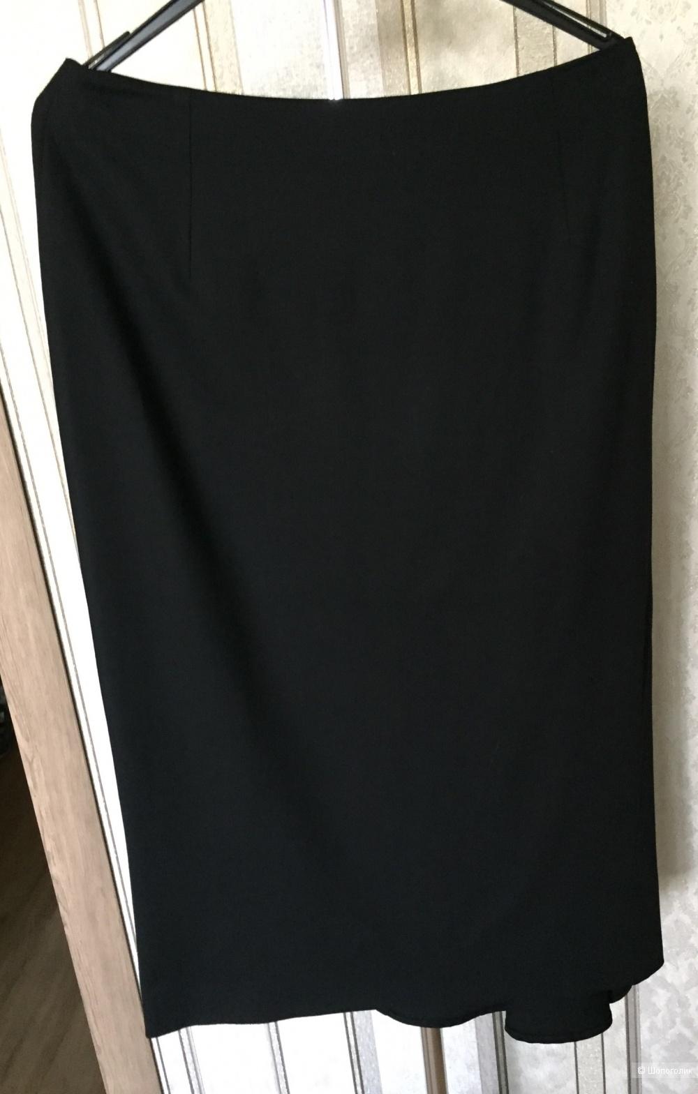 Юбка Gianfranco Ferre 48 размер