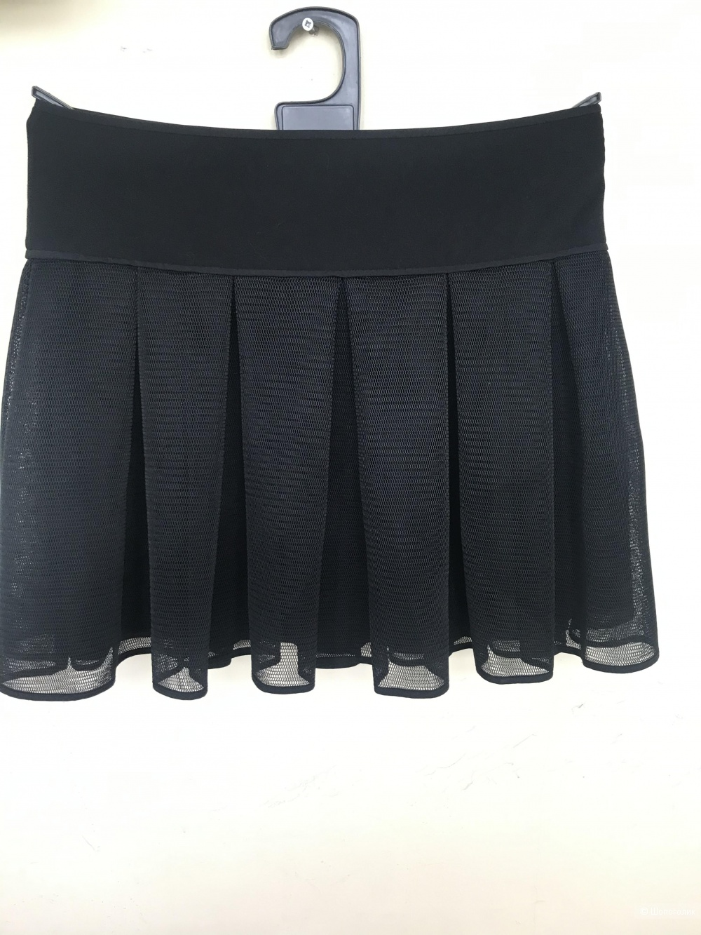Юбка DKNY размер 10