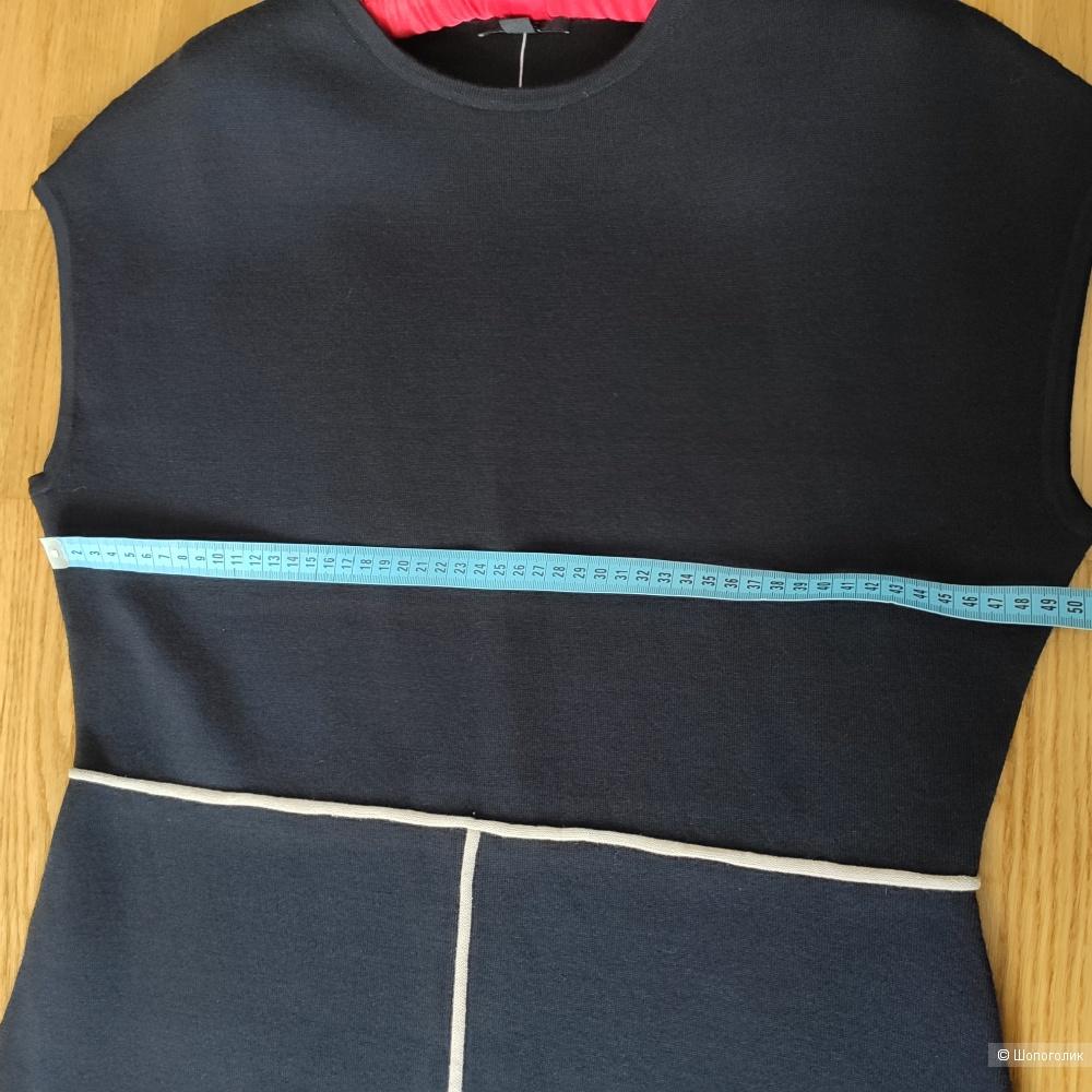 Платье COS,  М (170/96А)