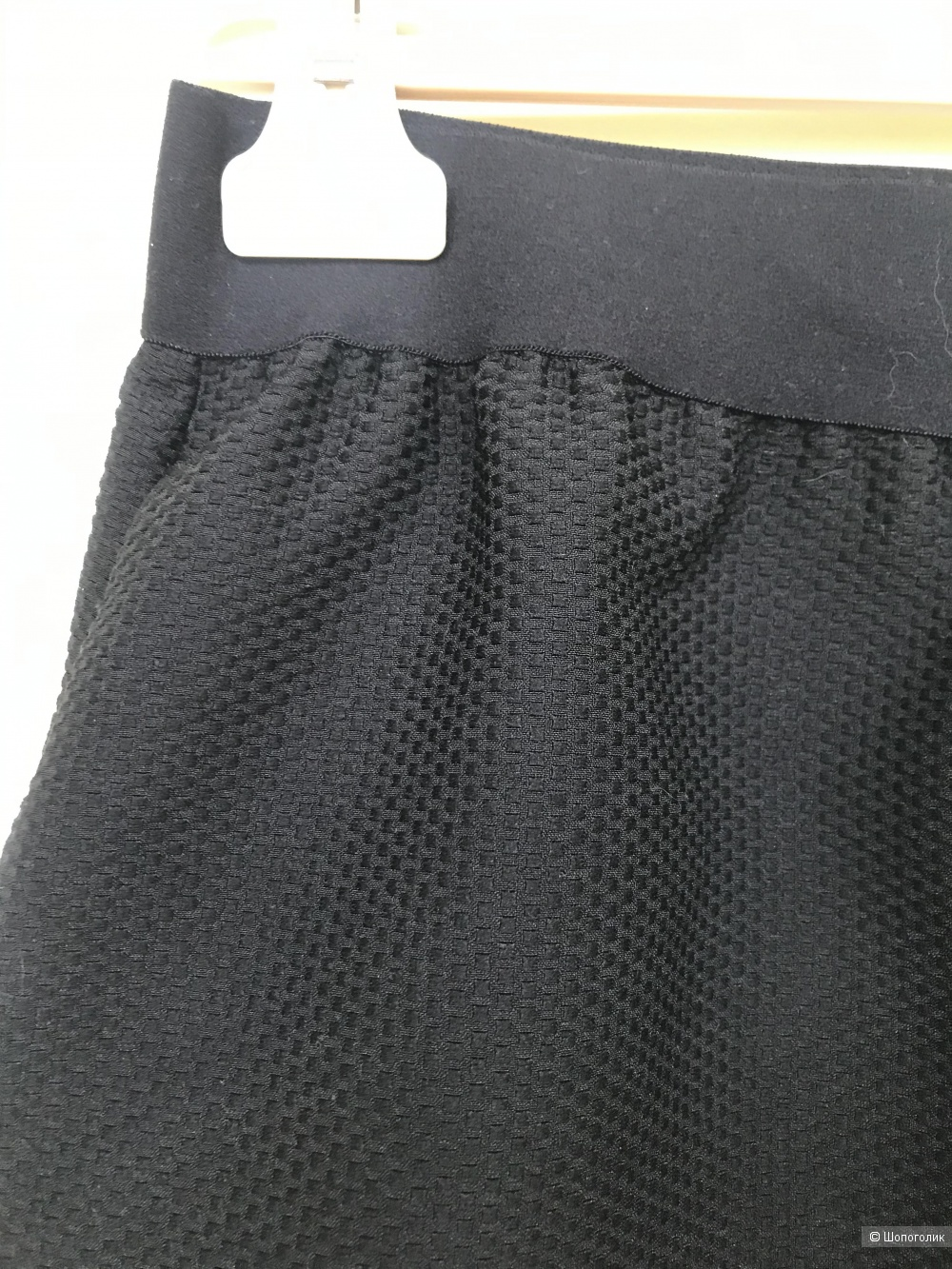 Юбка Tom Tailor размер M-L