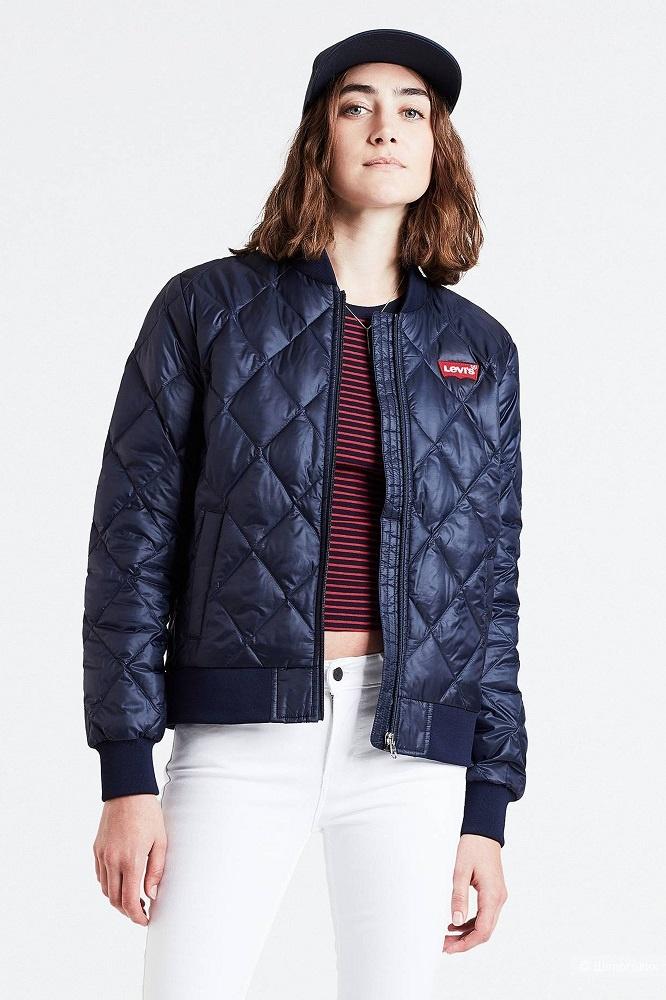 Складная куртка Levi's , xs