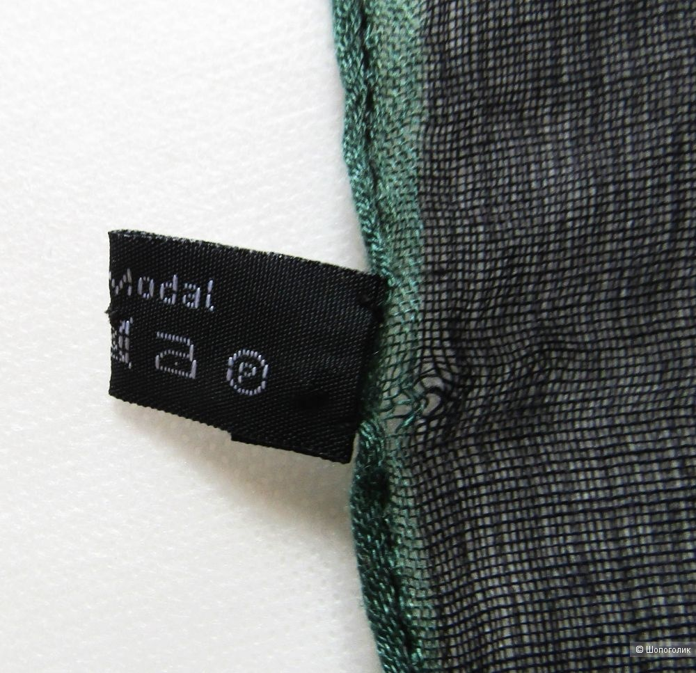 Платок  Venera размер 120*125