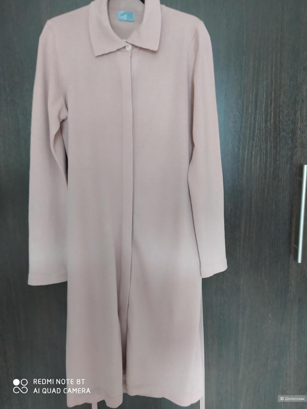 Платье Malo р-р it 40