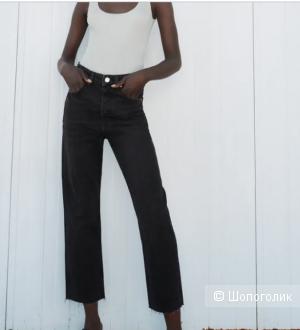 Джинсы Zara 28 размер