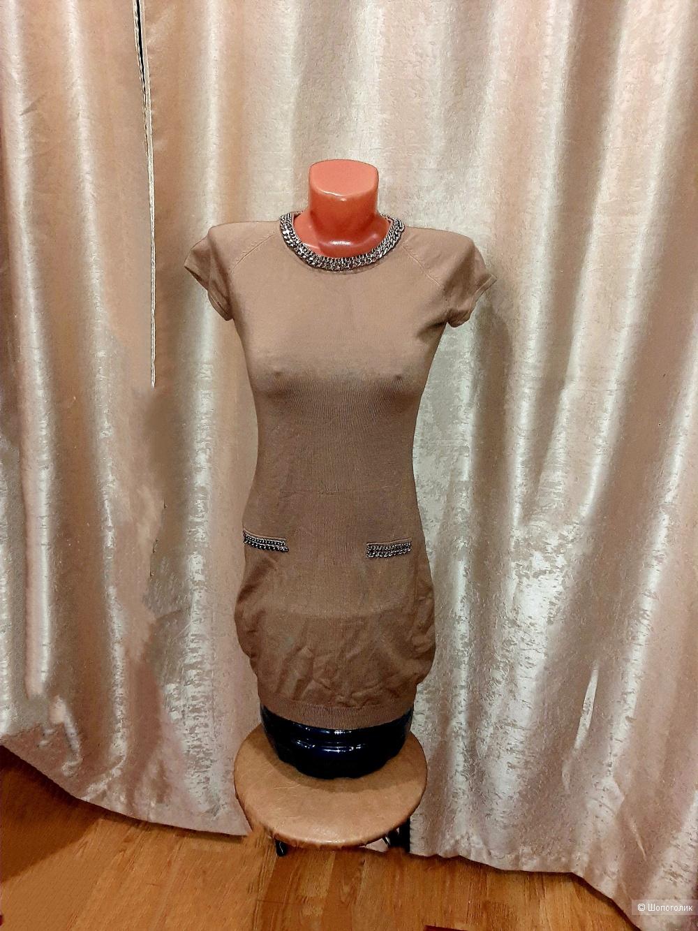 Платье Elizabetta Franchi 44 размер