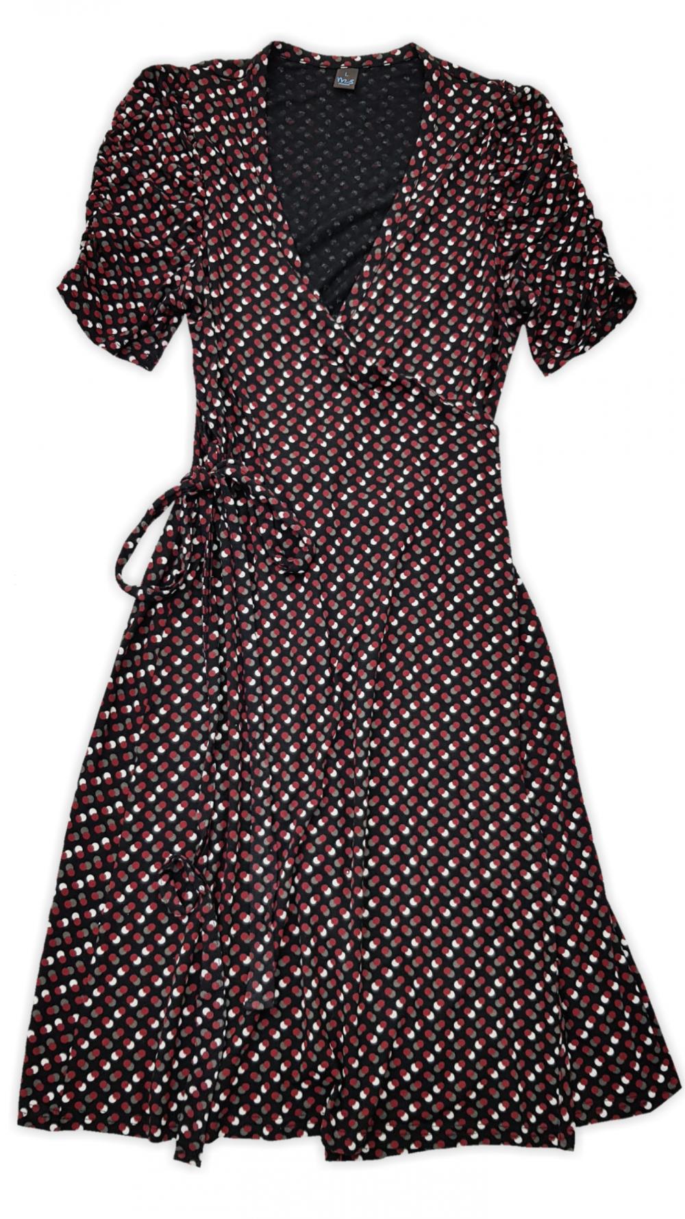 Платье MS moda 46/48/L