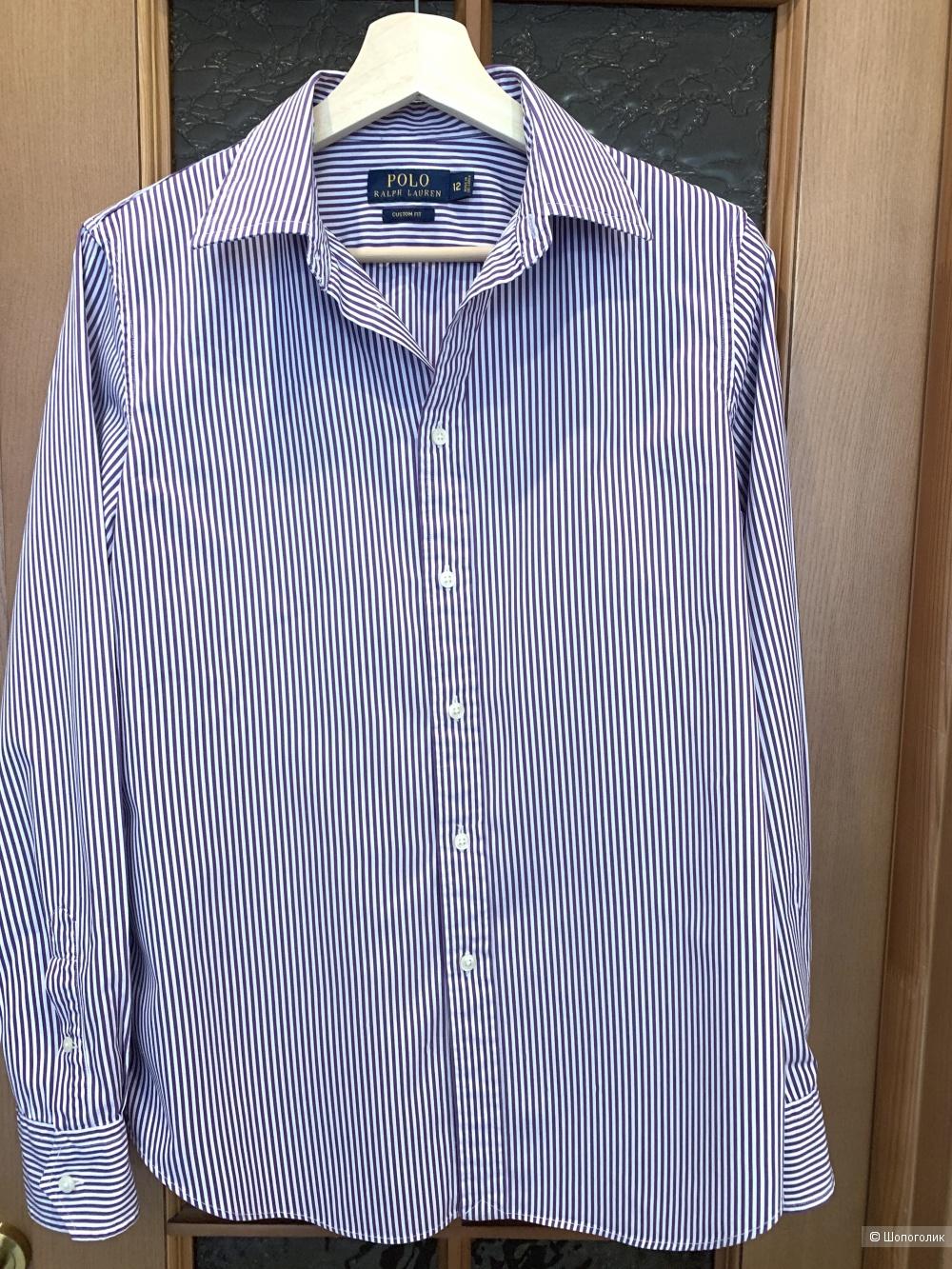 Рубашка Ralph Lauren, размер US 12
