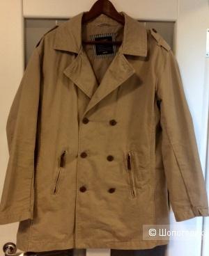 Удлиненная куртка Colin's р. XL