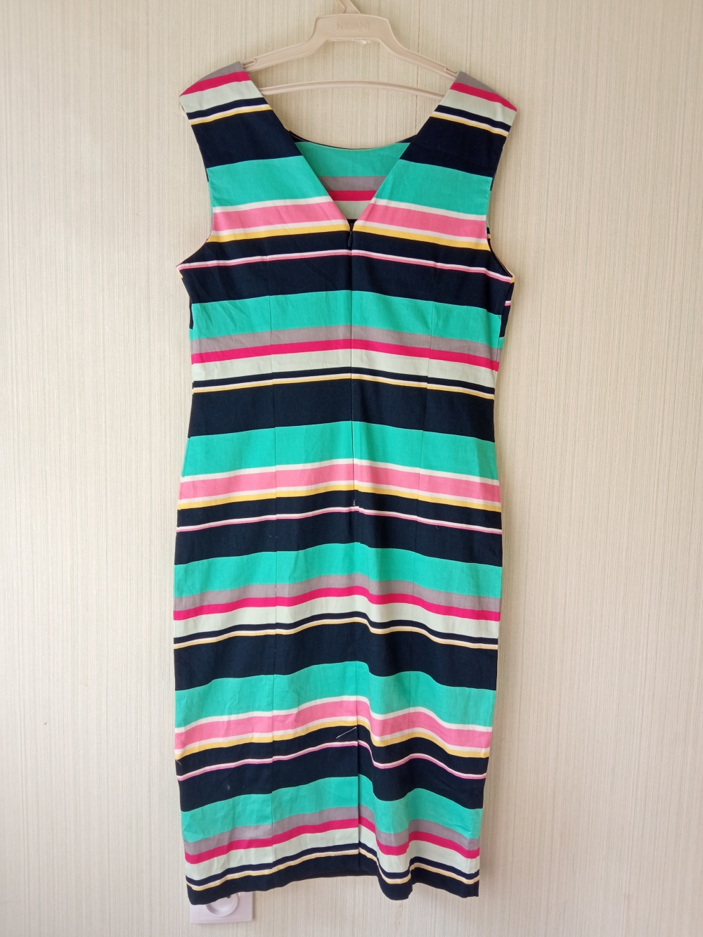 Платье Jessica.размер 38