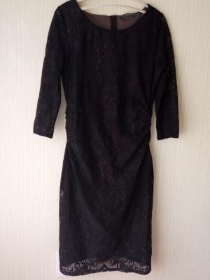 Esprit платье. Размер М