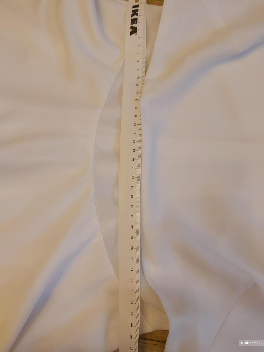 Платье Asos, размер 44-46