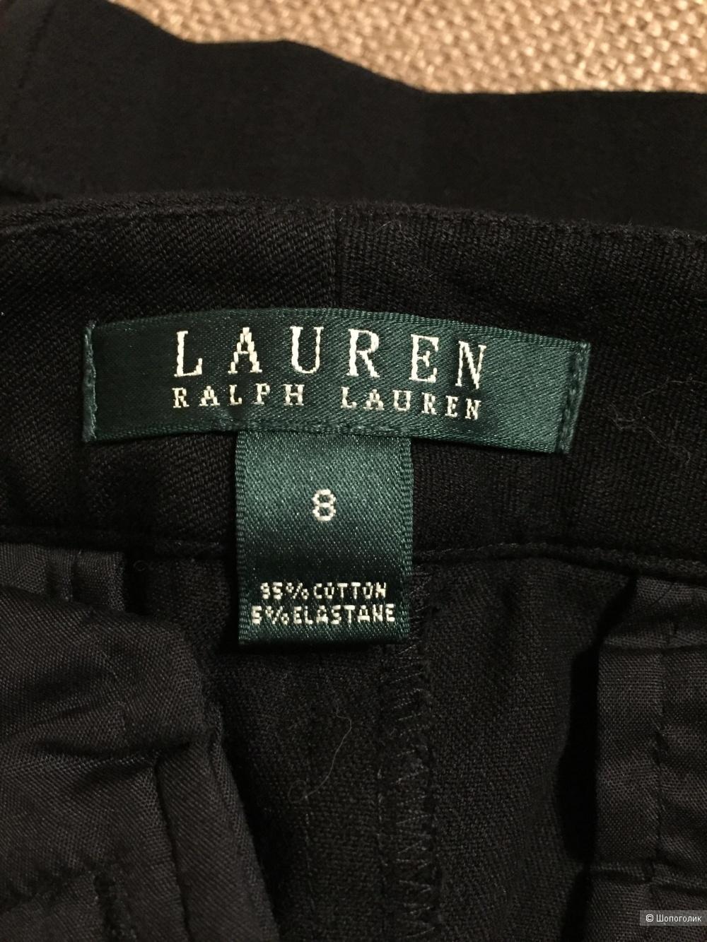 Юбка Ralfh Lauren 46-48 размер