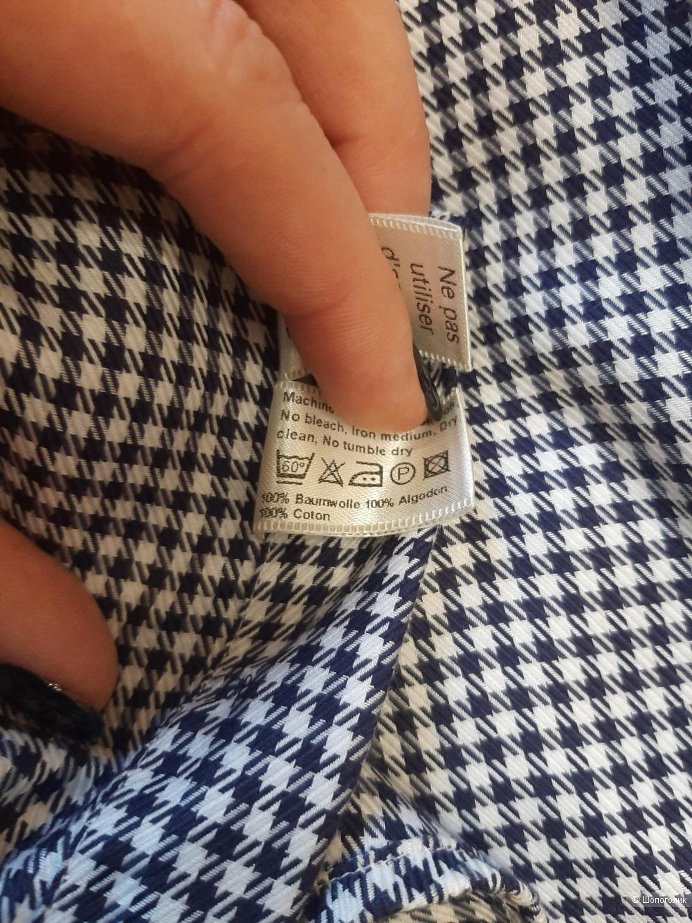Рубашка Eton, размер M
