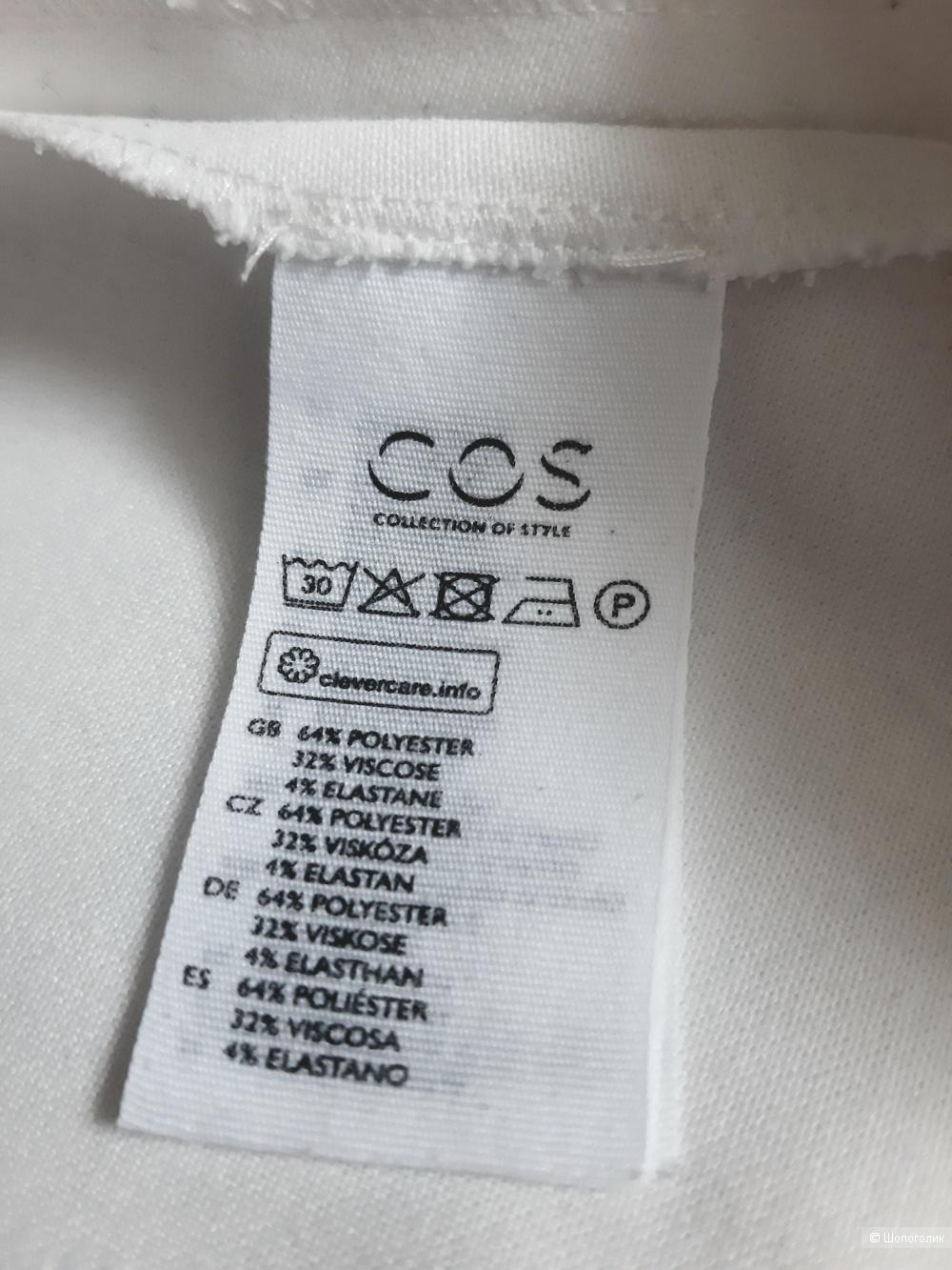 Джемпер COS, размер L