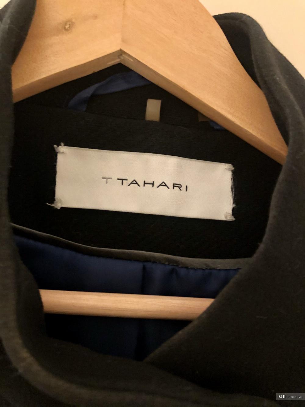 Пальто TAHARI, p 44.