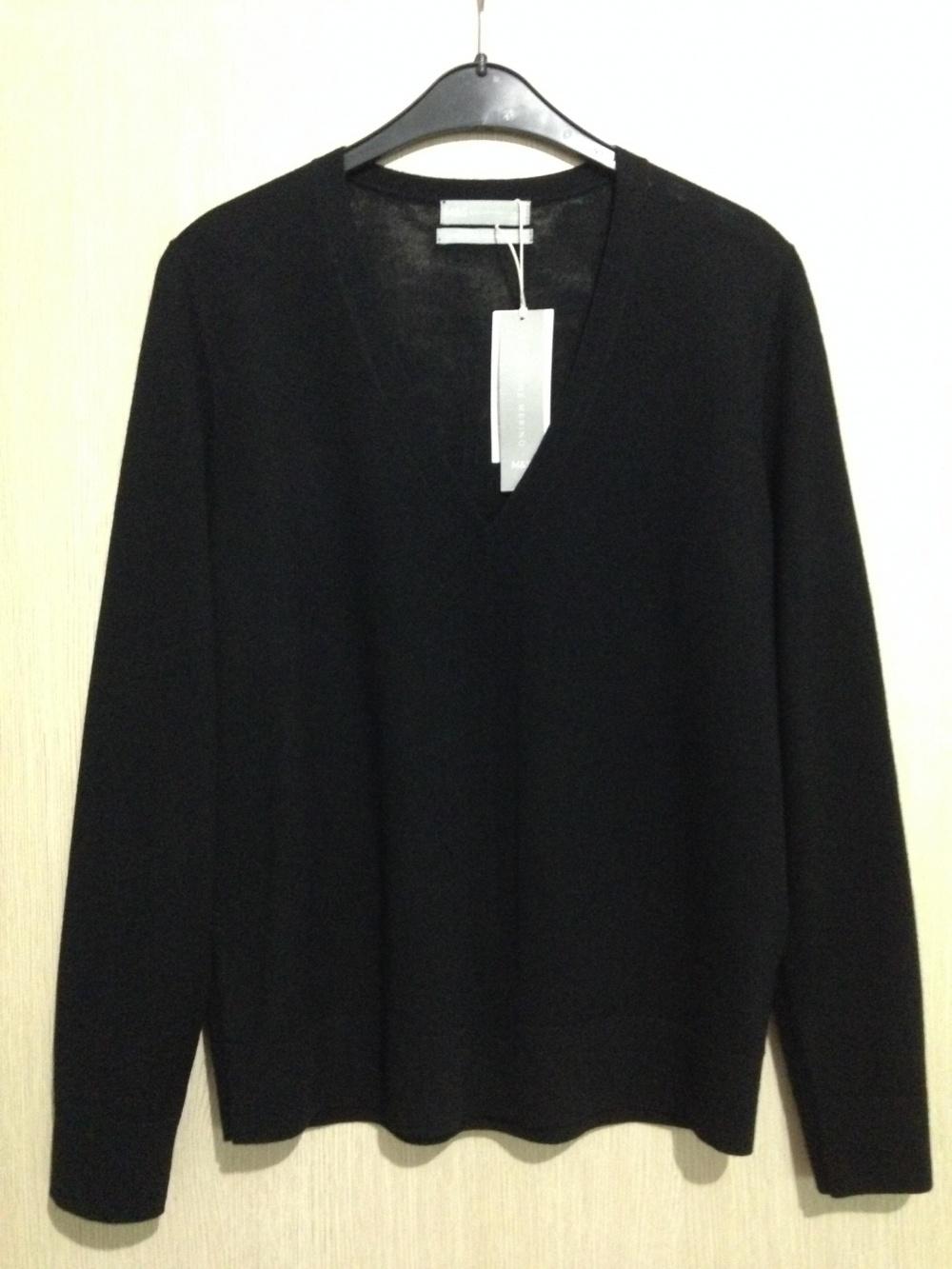 "Пуловер "" Marks & Spencer "", 50 размер"