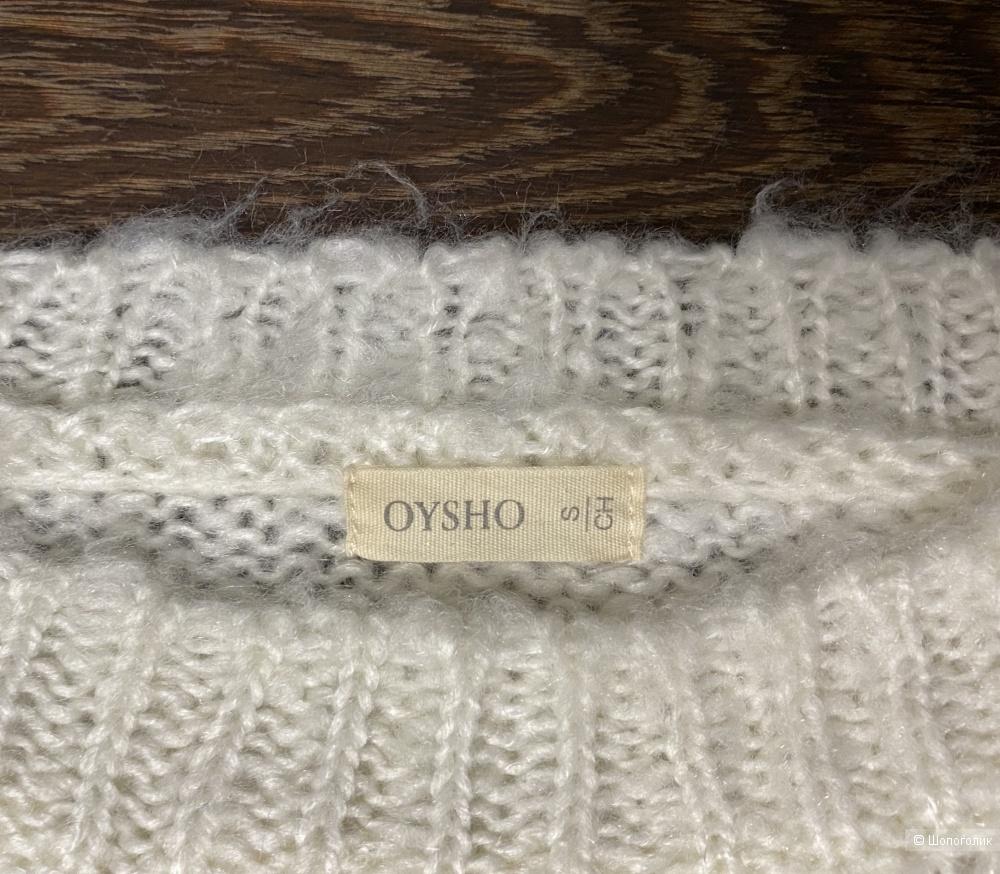 Свитер Oysho, размер S