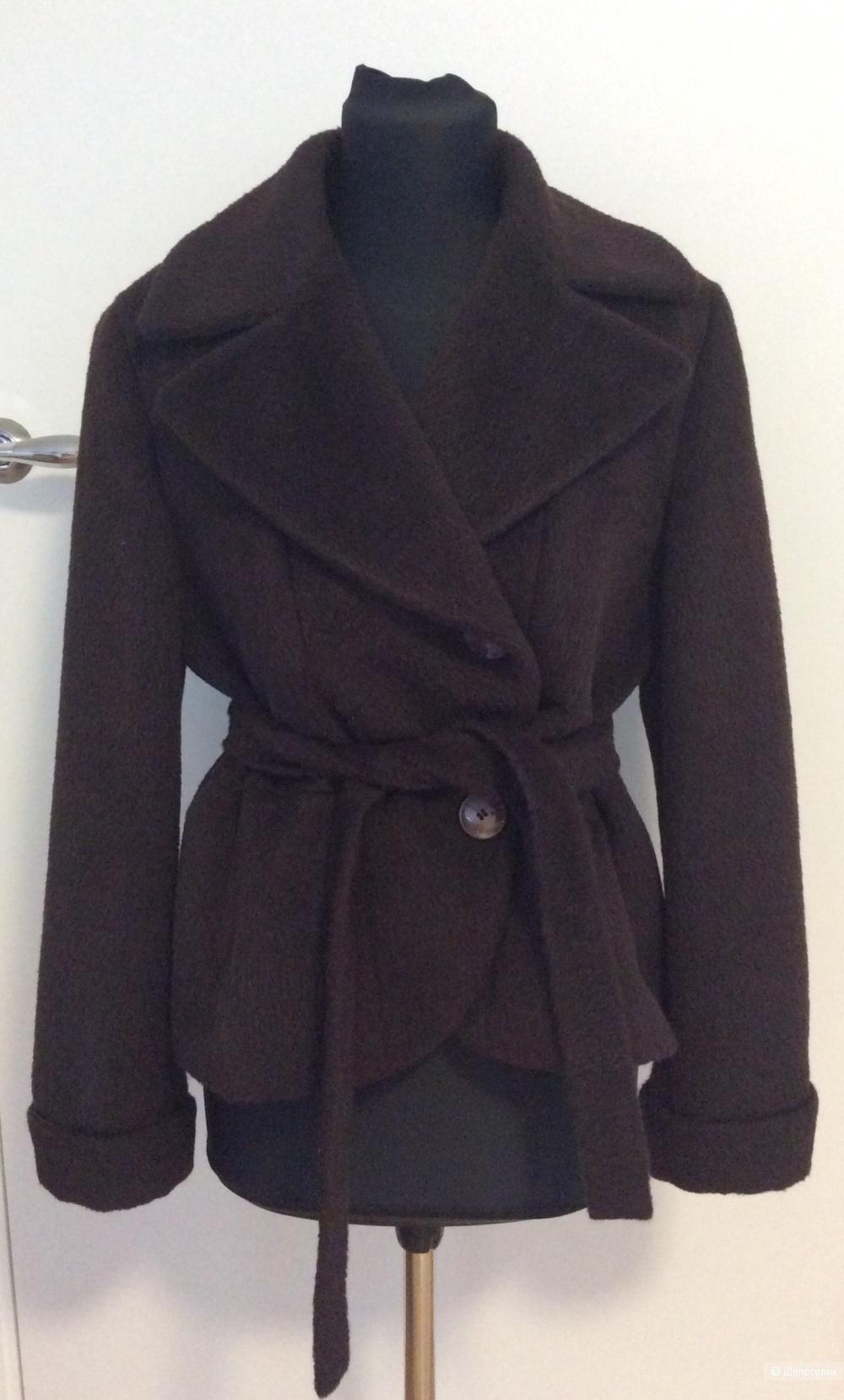Куртка/жакет Max Mara р. 46-48-50