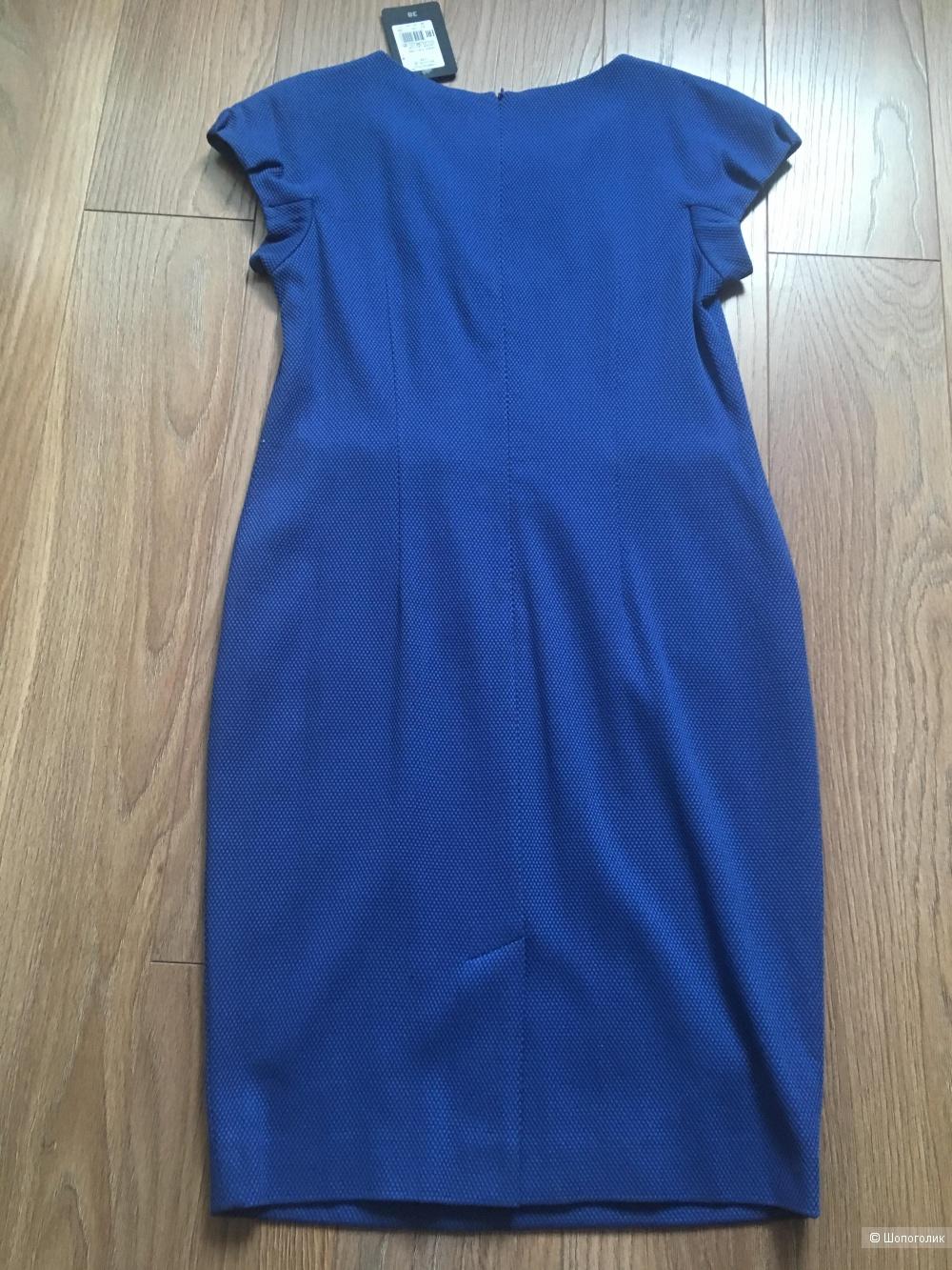 Платье Caterina Leman размер 48