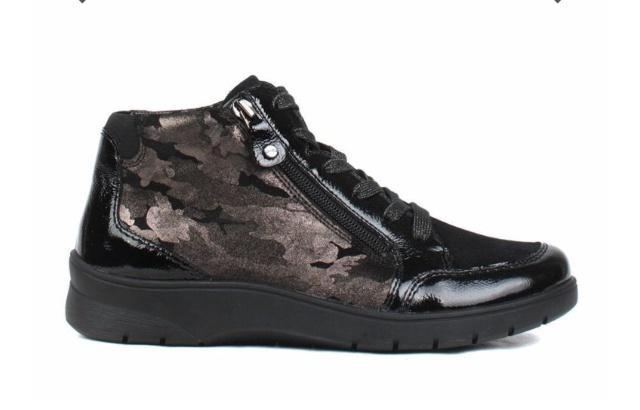 Ботинки ARA 37 размер