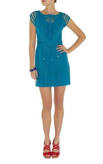 Платье Karen Millen размер UK 12 на 46, 44-46