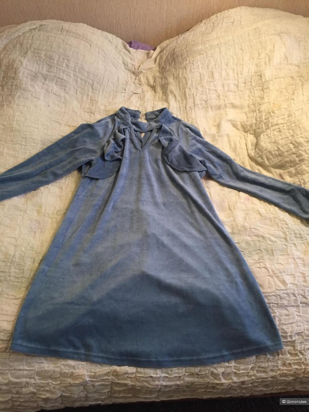 Платье Glamorous, 8 US