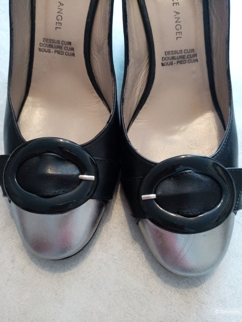 Туфли Nice Angel 39 размер