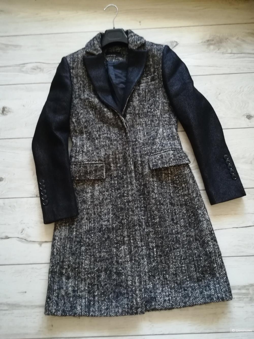 Пальто Karen Millen,S