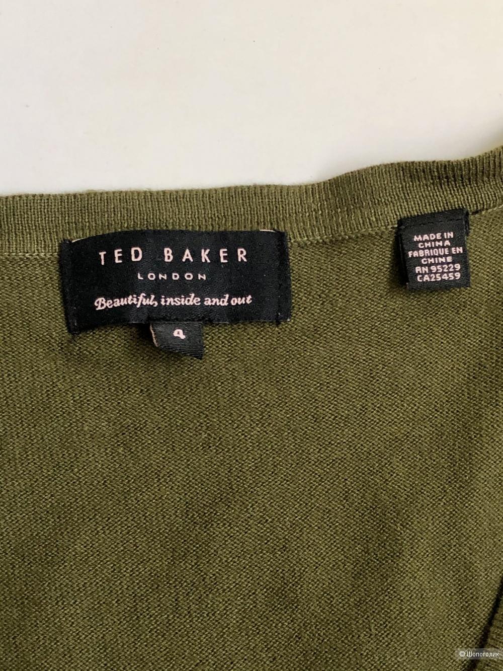 Кардиган Ted Baker размер 4
