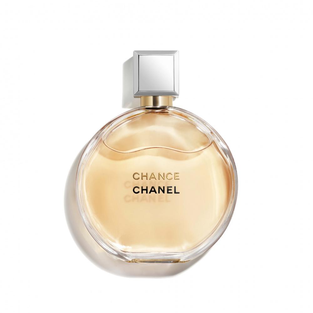 Парфюм Chanel Chance 30/35 мл