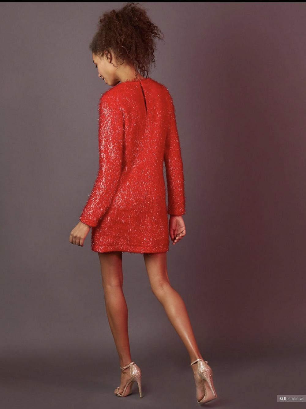 Платье 12Storeez, p. S