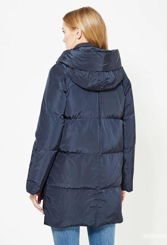 Куртка Armani Jeans р. 6US/42eu
